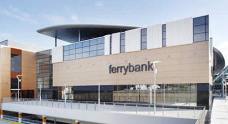 Ferrybank2