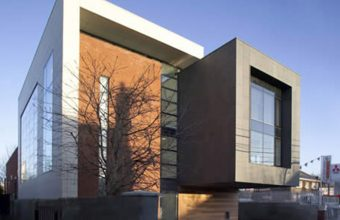oppermann architecture interior design fitout refurbishment bank swords