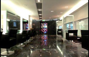 architect interior oppermann toni and guy hair salon design fitout refurbishment
