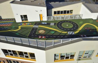 education architecture oppermann architect dublin monaghan primary school interior design fitout refurbishment