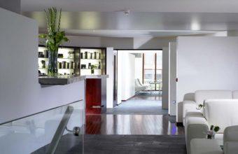 oppermann architecture spa cork hotel fitout refurbishment construction
