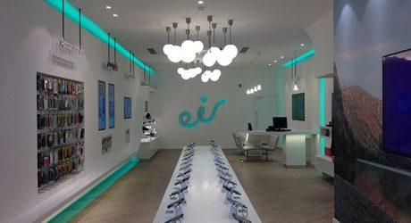 eir-retail