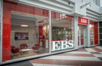 EBS Blanchardstown